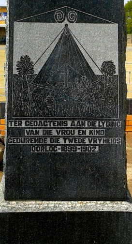 afrikaner-memorial-to-second-south-african-war-2