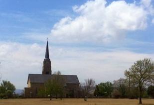 n-g-church-2